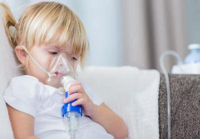 Fibrosis - อาการของ Fibrosis